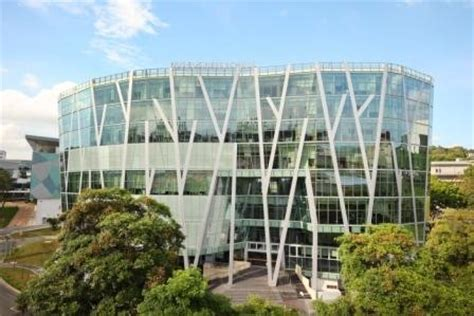 National Of Singapore Business School Mba Fees by National Of Singapore Cems