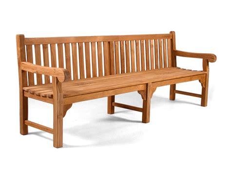 teakwood bench granchester 7ft teak bench grade a teak furniture