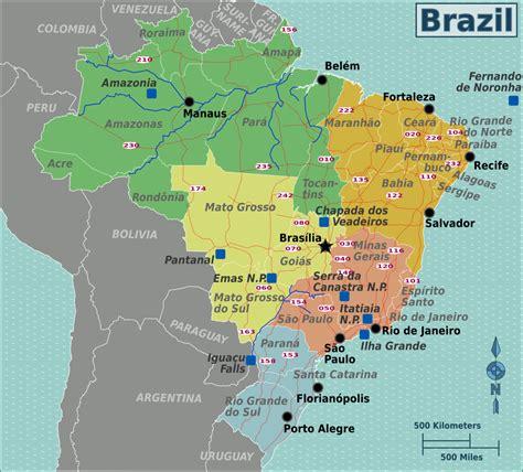 brazilia wikivoyage