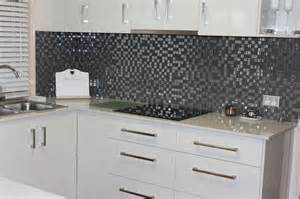 tiled kitchens ideas splashbacks brisbane splashback ideas glass splashbacks