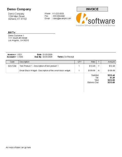 Parts And Labor Invoice Template Free by Parts And Labor Invoice Template Free All Templates Deal