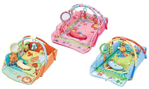 tappeto gioco neonati tappeto gioco per neonato groupon