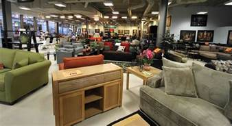 furniture store in beckley is closing it s doors beckley
