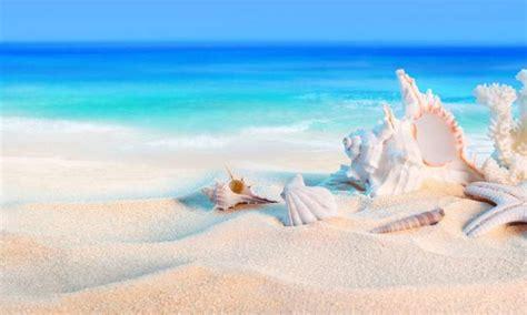 vacanze mare vacanza al mare nella citt 224 vecchia di corf 249 top audio