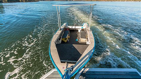 fishing boat hire batemans bay home clyde river houseboats