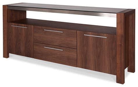 How To Decorate A Dining Room Buffet How To Decorate Kitchen Buffets Sideboards Decor Trends