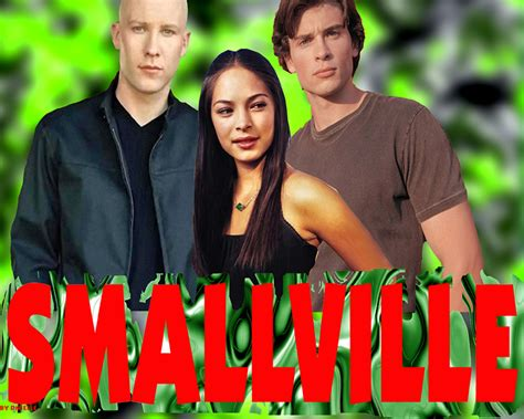 smallville season 2 subtitle indonesia smallville season 3 subtitle indonesia the bourne
