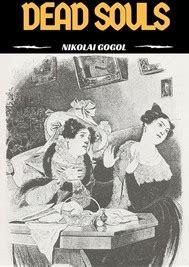 libro dead souls dead souls nikolai gogol ebook bookrepublic