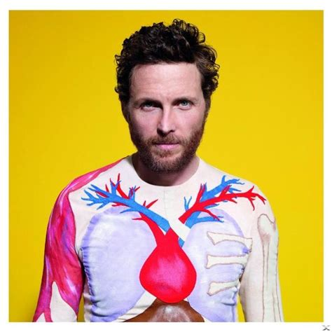 the best jovanotti cd album backup 1987 2012 il best 2cd jovanotti