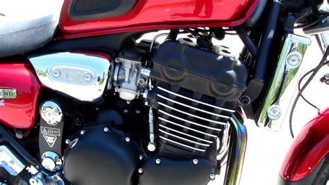 Triumph Legend 900 TT   YouTube