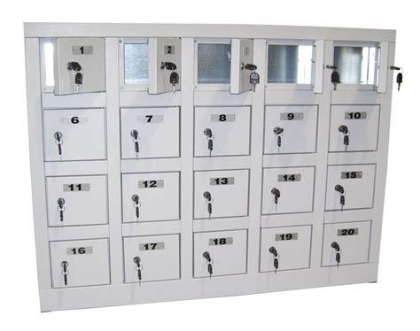 armadietti con chiave armadietti portaoggetti con chiave idee per la casa