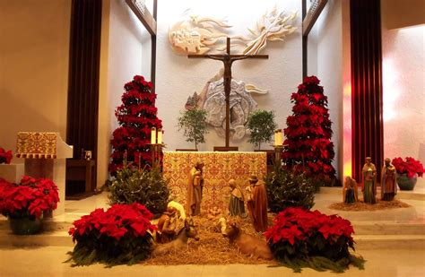 christian christmas decorations ideas decoration love