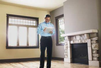 buying house appraisal lower than offer what happens if a home appraisal is lower than the loan amount home guides sf gate