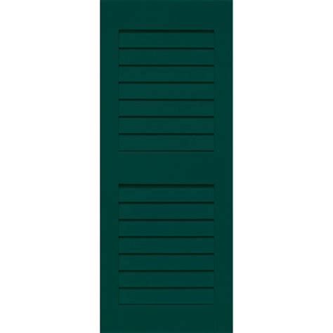 wooden shutters interior home depot plantation faux wood shutters interior shutters
