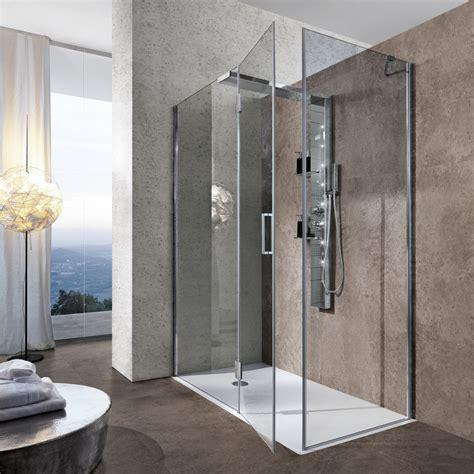 cabine doccia hafro bristol box hafro geromin