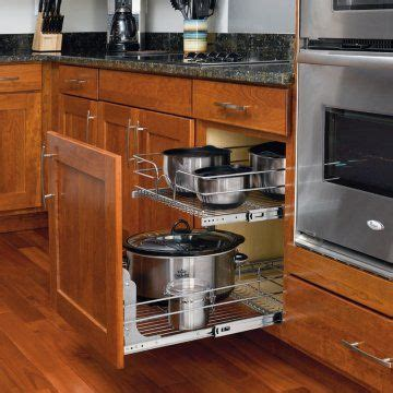 rev kitchen cabinets pinterest the world s catalog of ideas