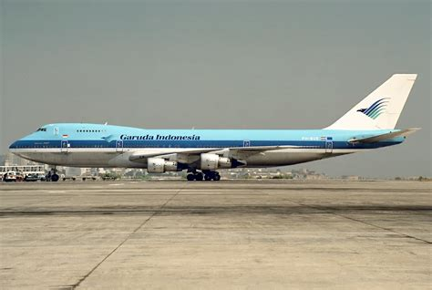 garuda indonesia file garuda indonesia boeing 747 206b aragao jpg wikimedia commons