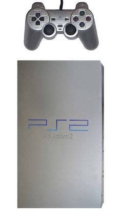 buy ps2 console buy ps1 console 1 controller original playstation model