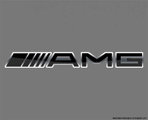 mercedes logo black background mercedes amg logo wallpaper wallpapers background
