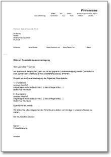Muster Notar Schreiben Anschreiben An Einen Notar De Musterbrief