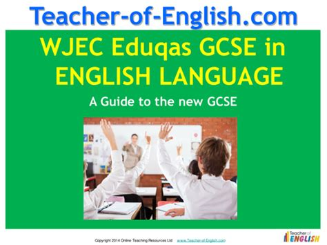 wjec gcse english language 1471868354 eduqas gcse music 9 1 set work rainbow analysis grid by hblythe uk teaching resources tes