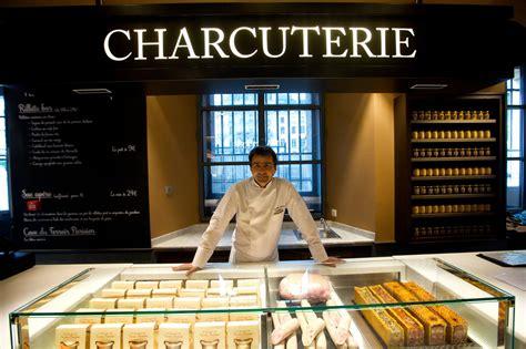 cuisine du terroir fran軋is terroir parisien palais brongniart gourmets co