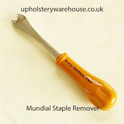 upholstery staple remover removing upholstery staples 28 images heavy duty