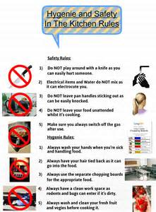 home design rules 100 home interior design rules 5 decorating rules