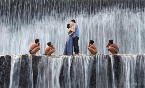 Award Winning Wedding Photography by 10 Award Winning Wedding Photos From Malaysian Photographers