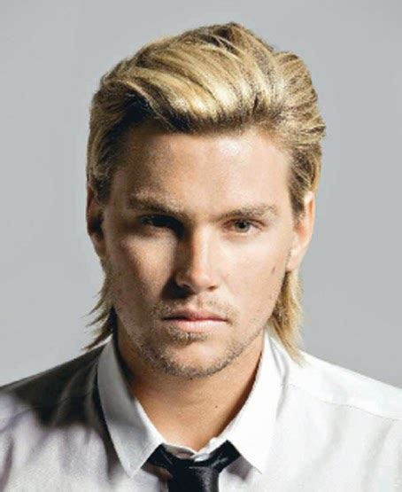 best mens haircuts for square faces haircuts models ideas hairstyle for men square face