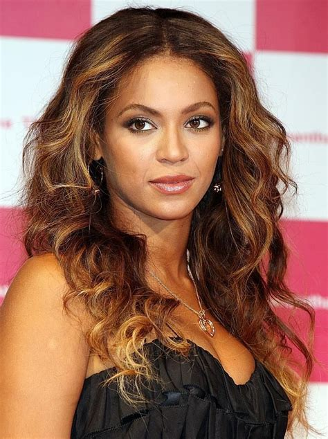 Los Angeles New Hairstyles 2011 Medium by Wavy Curly Hairstyles For Womens To Try To Look