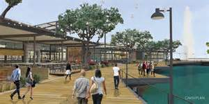 Boardwalk Plano The Boardwalk At Granite Park Announces Three New
