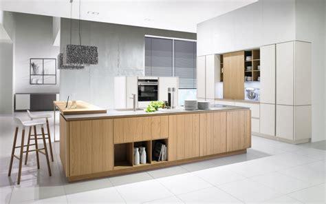 goedkope autolen długa wyspa kuchenna z 12 pomysł 243 w na wyspę w kuchni