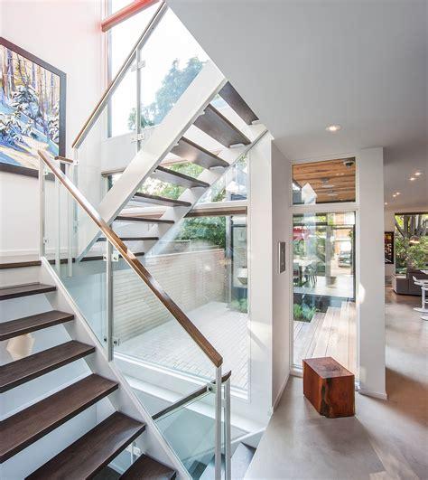 dise 241 o de casas dibujos on pinterest floor plans small laras de piso modernas dise 241 o de casa de dos plantas