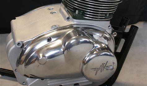 Motorradteile Polieren Lassen by Polieren Sandstrahltechnik Wetzel Strahlende Oberfl 228 Chen
