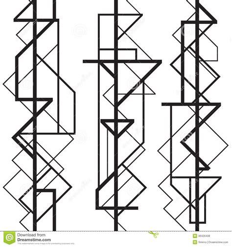 pattern line deco art deco line pattern www imgkid com the image kid has it