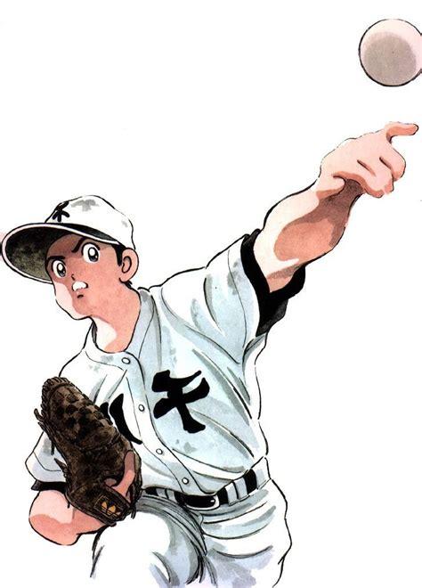 mitsuru adachi 42 best images about adachi mitsuru on posts