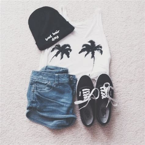 tumblr summer outfit ideas spring outfits tumblr