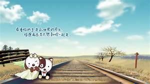 毕节seo