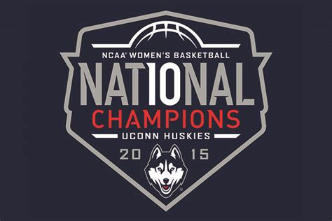 Uconn Mba International Trip by Huskies To Celebrate 10th National Title With Victory