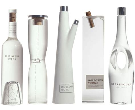 bottle label design uk 25 bottle packaging design exles that will isnpire you