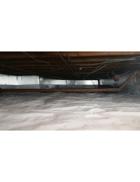 connecticut basement sergio alves from connecticut basement systems