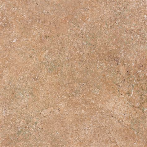 Preformed Countertops by Vt Industries 4837 38 6 6 Ft Terra Roca Preformed Laminate