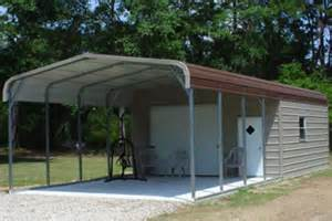 Buy Garage by Diy Metal Carports Delivery Installation Included