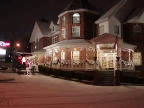 carriage house inn branson mo book carriage house inn branson missouri hotels com
