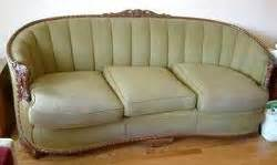 pick up old couch chattanooga couch pickup junk removal junk king