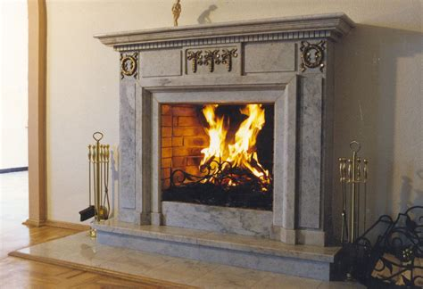 Fireplace Exles by 10 Inspiring Exles Of Fireplace Decoration