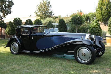 1931 bugatti type 41 royale 1931 bugatti type 41 images photo bugatti royal image 001 jpg