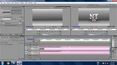 export adobe premiere to after effects hd tutorial export your after effects project in adobe