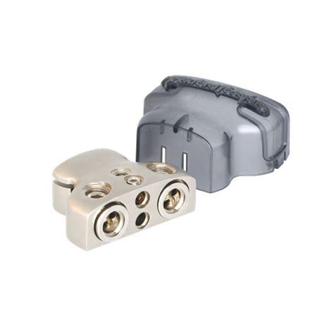 rockford fosgate p400 4 wiring diagram electrical
